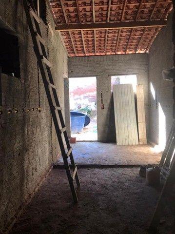 Vende-se Casa no Bairro Petrópolis - Foto 5