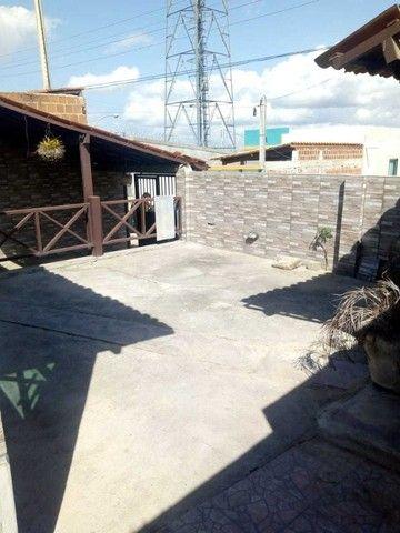 Casa fora de Condomínio com 3 quartos - Ref. GM-0067  - Foto 2