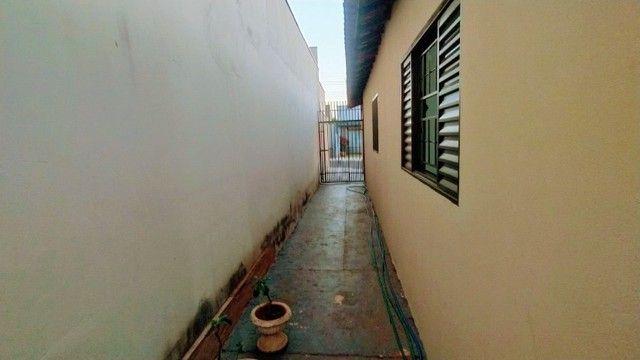 Casa Condomínio Cel. Antonino - Foto 7