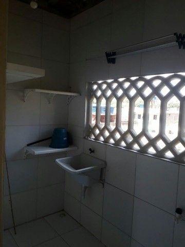 Alugo casa em Enseada dos Corais - Foto 6