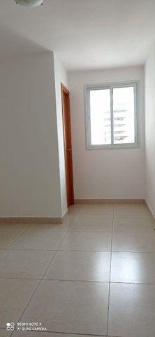 Apartamento com 3 Quartos sendo 3 Suíte em Manaíra - Foto 10