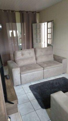 Casa à venda em Gravatá no bairro do Cruzeiro - Foto 3