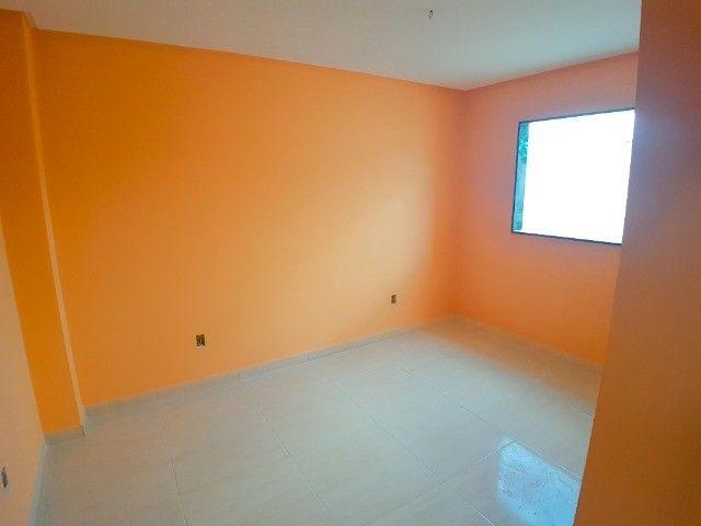 Casa a venda de 3 quartos, na cohab 2, Garanhuns PE  - Foto 7