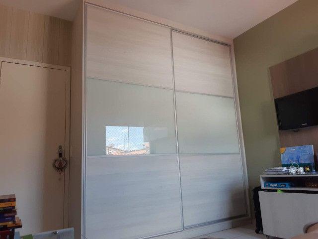 Casa Duplex, Bairro Santa Isabel com Piscina e Elevador - Foto 13
