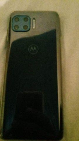 Celular Moto G 5G Novo - Foto 3