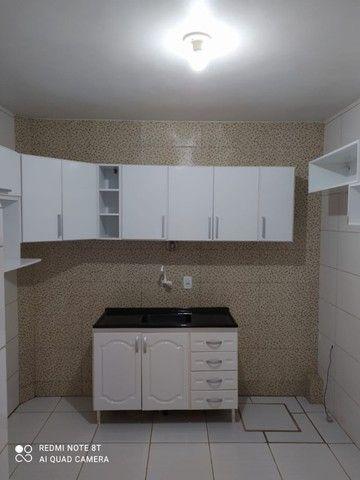 Casa 200m² - Foto 7