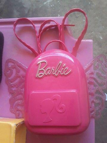 Percata da barbie  - Foto 3