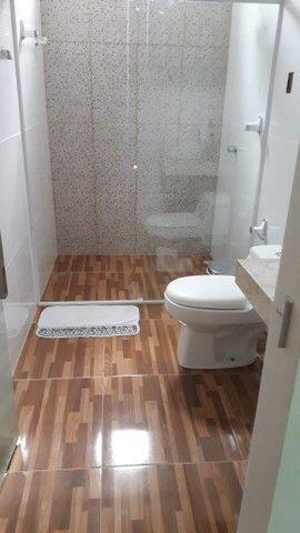 Excelente casa em Catende - Foto 8