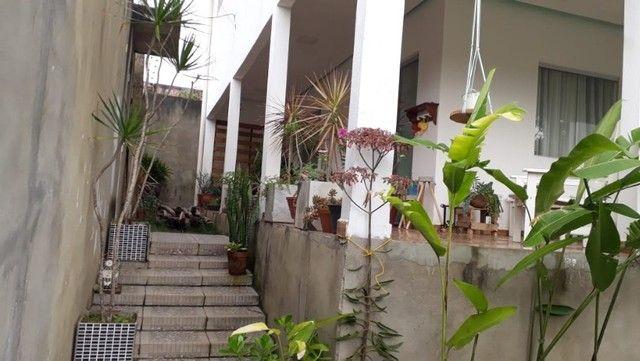 Excelente casa em Catende - Foto 19