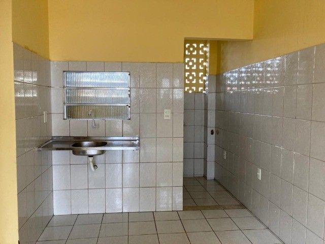 Aluga-se otimo apartamento em condominio fechado na Pedreira sem tx de condominio - Foto 9