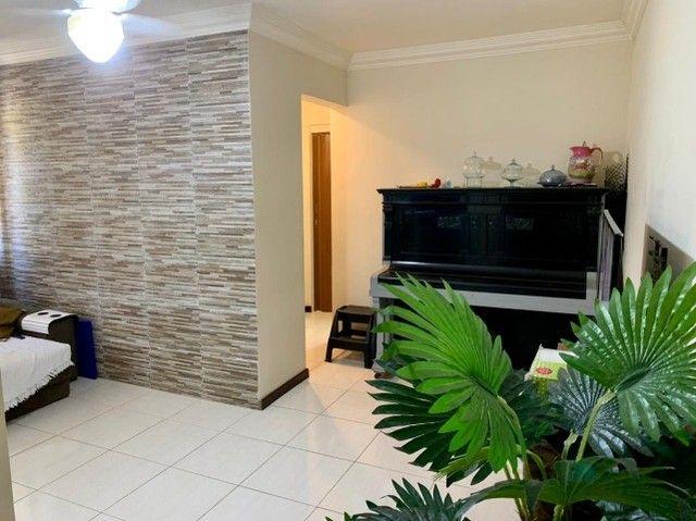 Apartamento 2/4 Cond. Nova Cidade, próx. Unijorge