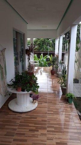 Excelente casa em Catende - Foto 12