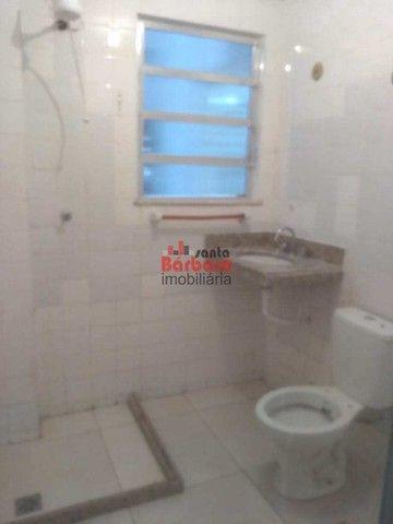 Apartamento com 2 dorms, Centro, Niterói, Cod: 2952 - Foto 11