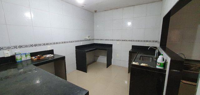 Casa em Timbi fino Acabamento - Ideal para Ponto Comercial - Foto 16