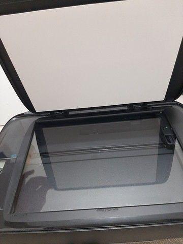 Impressoras HP 416 - Foto 2