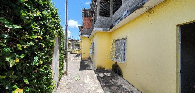 Casa em Timbi fino Acabamento - Ideal para Ponto Comercial - Foto 17