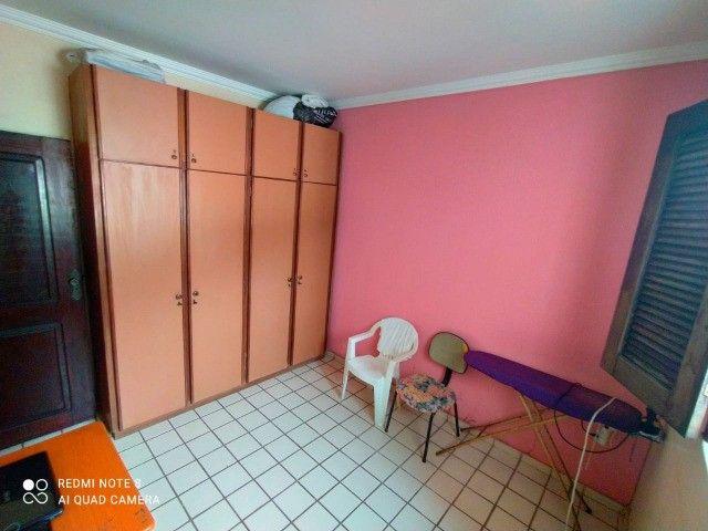 Casa duplex no Vinhais para venda - Foto 9