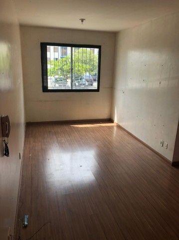 Apartamento 2 quartos/Santa Branca/Santa Mônica - Foto 9