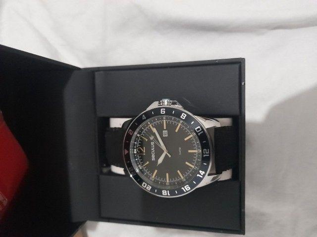 Relógio séculos so venda  - Foto 3
