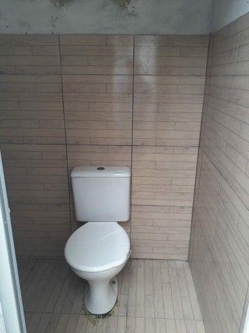 Casa em Belo Jardim completa - Foto 3