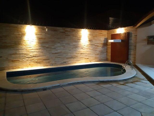 Casa Duplex, Bairro Santa Isabel com Piscina e Elevador - Foto 4
