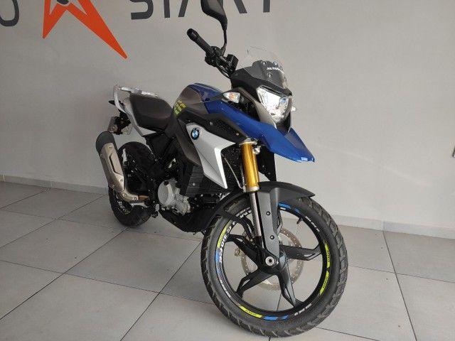 Bmw GS 310 2020/2020