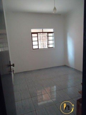 Pereira* Linda casa em Jardim Comerciários. - Foto 5