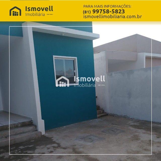 Casa em Lagoa doCarro - Foto 5