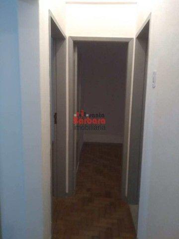 Apartamento com 2 dorms, Centro, Niterói, Cod: 2952 - Foto 4