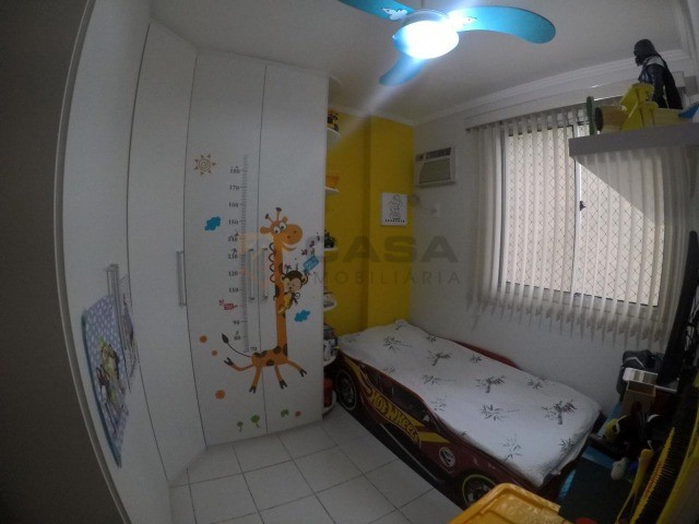 lhro- oportunidade vendo, vivenda laranjeiras, laranjeiras, 2Q suite  - Foto 4