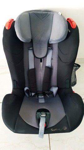 Cadeira para Auto Recline - Safety 1st - Foto 2