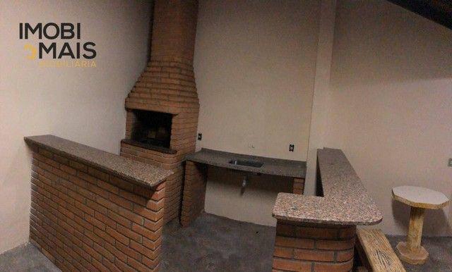 Casa com 2 dormitórios à venda, 147 m² por R$ 250.000,00 - Vila Nova Paulista - Bauru/SP - Foto 11