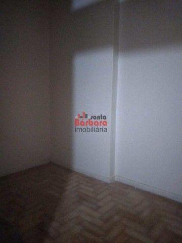 Apartamento com 2 dorms, Centro, Niterói, Cod: 2952 - Foto 5