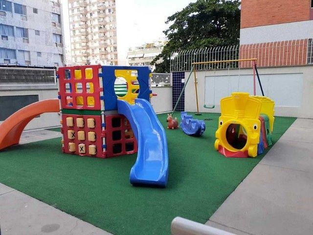 Apartamento para Aluguel, Flamengo Rio de Janeiro RJ - Foto 15