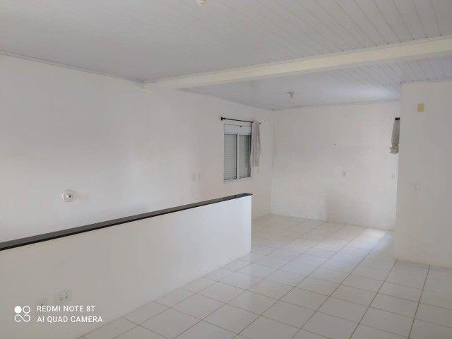 Casa 200m² - Foto 11