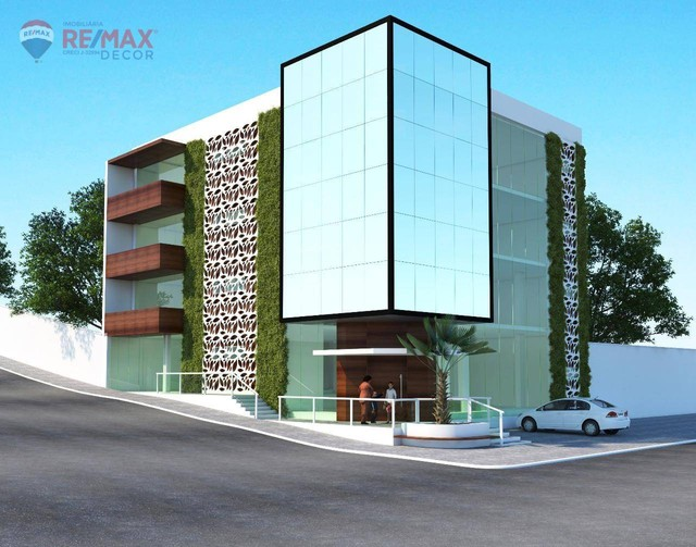 Ponto à venda, 1133 m² por R$ 1.970.000,00 - Vila Estádio - Araçatuba/SP - Foto 4