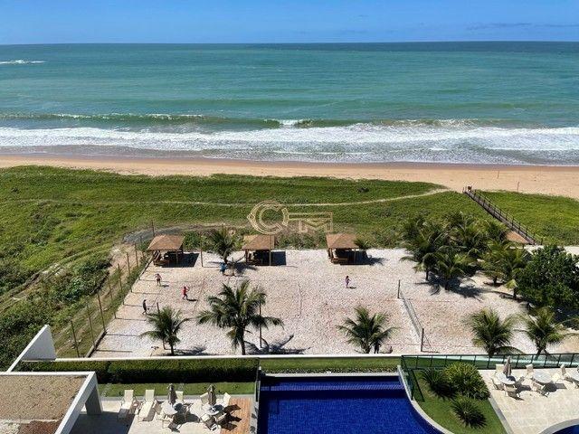 Beira Mar - Foto 3