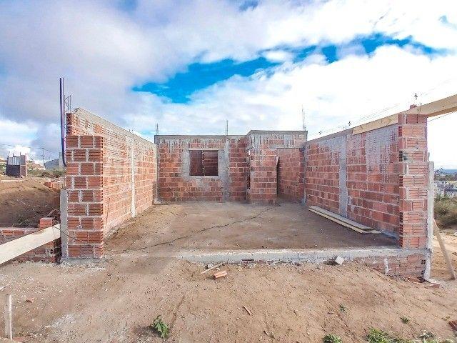 Casa a venda com 3 quartos, no Cidade das Flores, Garanhuns PE  - Foto 5