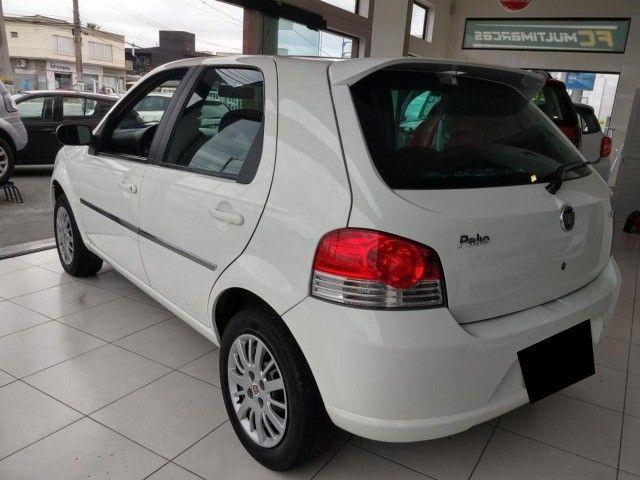 Fiat Palio ELX 1.4 Fire - Impecável!!! - Foto 4