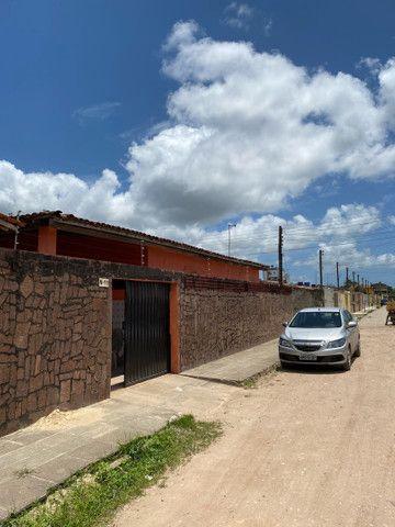 Casa Residencial Asa dos Ventos  - Foto 2