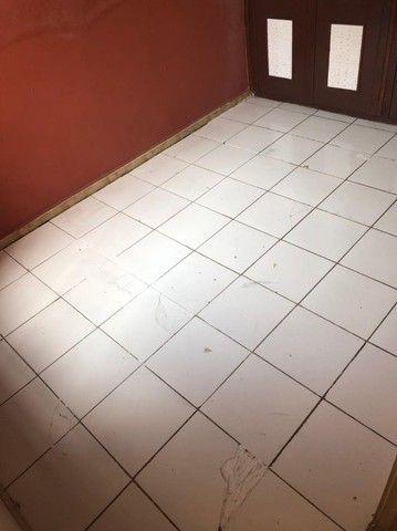 Apartamento 2 quartos/Santa Branca/Santa Mônica - Foto 11