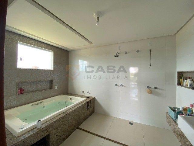 *J.a.l.v.a - Maravilhosa Casa Duplex Boulevard Lagoa  - Foto 3