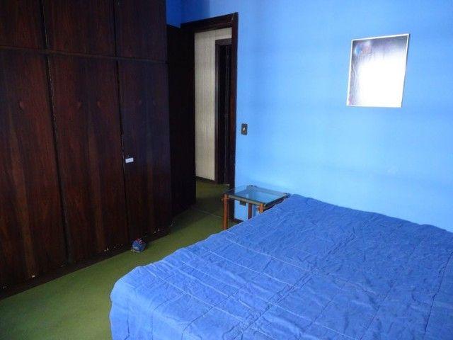 Apartamento para Aluguel, Copacabana Rio de Janeiro RJ - Foto 13