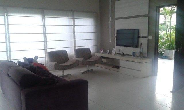 Vendo ótima Casa em Condomínio Fechado em Aldeia - Foto 3