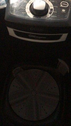 Tanquinho de 10kg - Foto 4