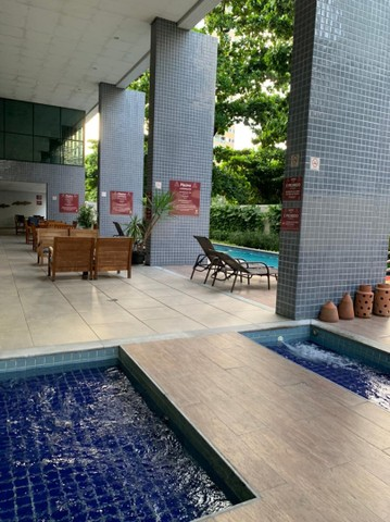 Alugo apartamento 2/4 por R$ 3.000,00 - Foto 10