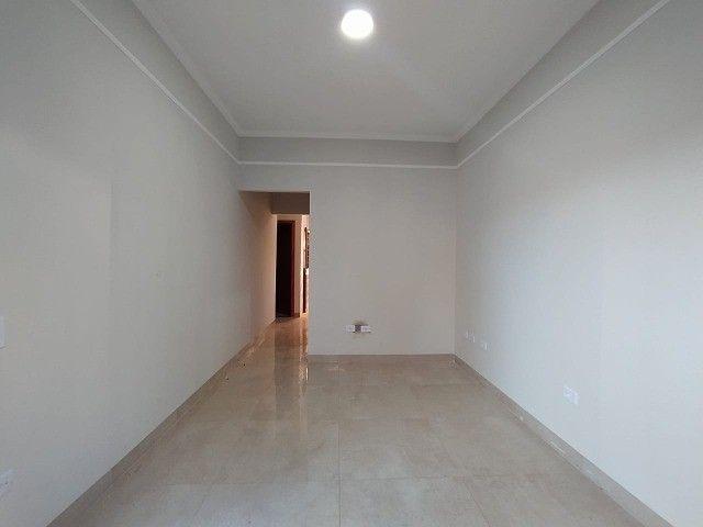 Casa no Santo Amaro apenas R$ 230.000,00 - Foto 3
