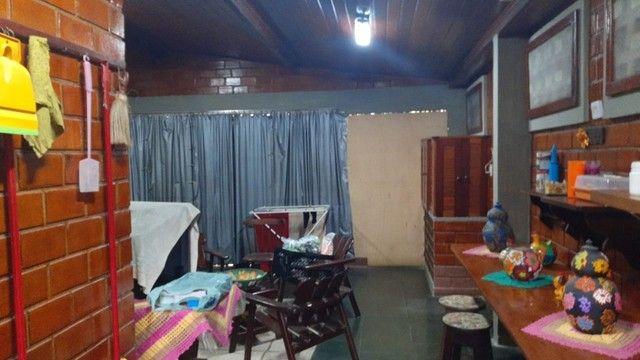 Excelente Casa de Condomínio em Gravatá,  Perto do Centro,  Asfalto na Porta!!! - Foto 15