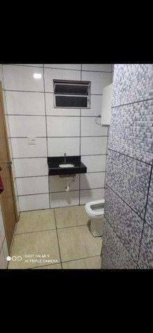Casa para Venda em Várzea Grande, Centro-Sul, 2 dormitórios, 2 suítes, 2 vagas - Foto 7