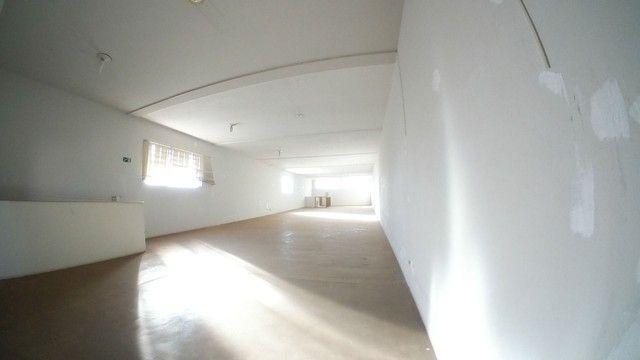 Salão para alugar, 257 m² por R$ 1.800,00/mês - Vila Nova - Araçatuba/SP - Foto 2